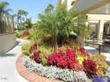 4760 San Sebastian Drive - Photo 57