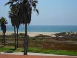 4760 San Sebastian Drive - Photo 64