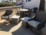 4760 San Sebastian Drive - Photo 8