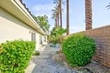 44250 Kings Canyon Lane - Photo 34