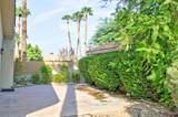44250 Kings Canyon Lane - Photo 36