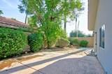 44250 Kings Canyon Lane - Photo 37