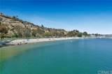 28871 Drakes Bay - Photo 33