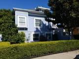 218220 Otis Street - Photo 1