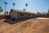 77078 California Drive - Photo 18