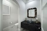 81746 Andalusia - Photo 38