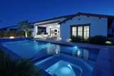 81746 Andalusia - Photo 47