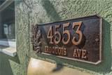 4553 Iroquois Avenue - Photo 2