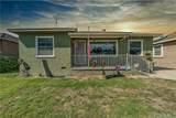 4553 Iroquois Avenue - Photo 3