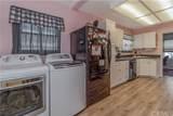 4553 Iroquois Avenue - Photo 24