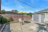 4553 Iroquois Avenue - Photo 27