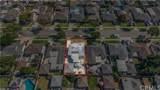 4553 Iroquois Avenue - Photo 34