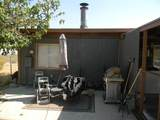 8725 Buena Vista Road - Photo 3