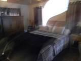 8725 Buena Vista Road - Photo 24