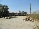 8725 Buena Vista Road - Photo 30