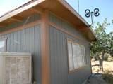 8725 Buena Vista Road - Photo 8