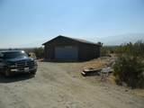 8725 Buena Vista Road - Photo 9