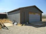 8725 Buena Vista Road - Photo 10
