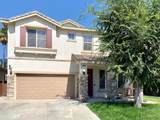 27480 Stanford Dr - Photo 3