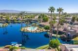 192 Desert Lakes Drive - Photo 22