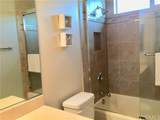 1124 Patel Place - Photo 30