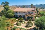 29226 Chualar Canyon Road - Photo 4