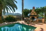 29226 Chualar Canyon Road - Photo 40
