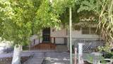 3434 Thermal Place - Photo 2