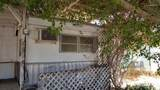 3434 Thermal Place - Photo 3