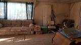 3434 Thermal Place - Photo 5