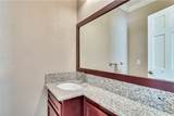10517 Peach Tree Lane - Photo 17