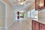 10517 Peach Tree Lane - Photo 18