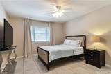 10517 Peach Tree Lane - Photo 24