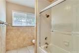 10517 Peach Tree Lane - Photo 30