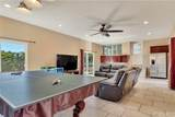 10517 Peach Tree Lane - Photo 34