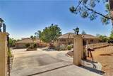 10517 Peach Tree Lane - Photo 40