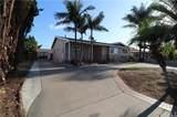 9402 Central Avenue - Photo 6