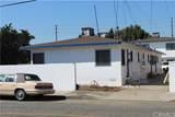 10507 Inglewood Avenue - Photo 2