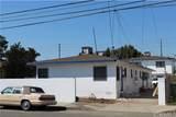 10507 Inglewood Avenue - Photo 11