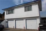 10507 Inglewood Avenue - Photo 17