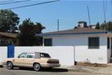 10507 Inglewood Avenue - Photo 8