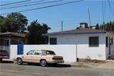 10507 Inglewood Avenue - Photo 9