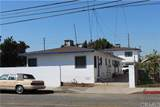 10507 Inglewood Avenue - Photo 10