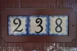 555 La Veta Park Circle - Photo 1