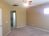 4629 Waterdale Court - Photo 12