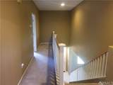 4629 Waterdale Court - Photo 17