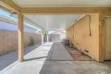 781 La Morena Drive - Photo 16