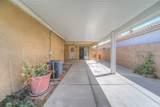 781 La Morena Drive - Photo 18