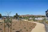 3656 Rock Garden Lane - Photo 21