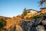 3656 Rock Garden Lane - Photo 22